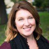 Trisha Larson