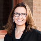 Kristin McGuine