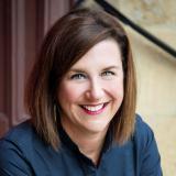 Lynda J. Patterson, FASAE, CAE