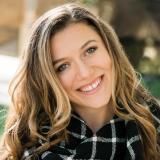 Emily Viles-Monari