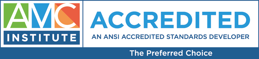 2015 AMCI Accredited logo color